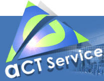 http://www.act-service.fr